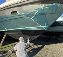 Anti-Fouling-Paint-Procedure-xclusive-marine-services