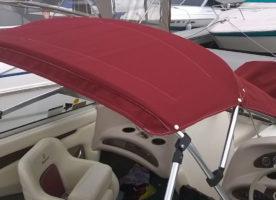 bimini-tops-canopy-upholstery-services-dubai