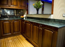 boat-and-yacht-enterior-carpentry-varnishing-and-polishing-xclusive-marine-services