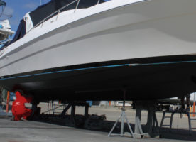 boat-and-yacht-paiting-and-coating-services