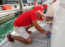 boat-yacht-gelcoat-blister-deck-repair-and-maintenance-service-dubai