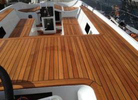 boats-yachts-deck-repair-and-maitenance-service-dubai-xclusive-marine