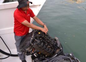 boats-yachts-engine-service-dubai-xclusive-marine
