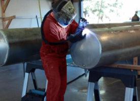 boats-yachts-fabrication-and-welding-service-dubai-xclusive-marine-1