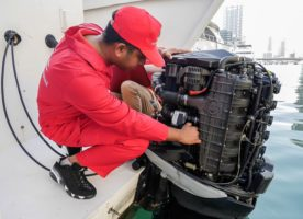 boats-yachts-motor-and-mechanical-services-dubai-xclusive-marine
