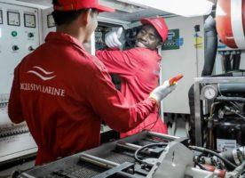 boats-yachts-repair-and-maintenance-service-xclusive-marine-3