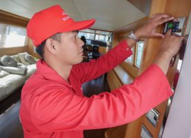 boats-yachts-repair-and-maintenance-service-xclusive-marine-4