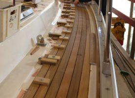 marine-fiberglass-boat-deck-repair-and-maintenance-service-dubai-xclusive-marine