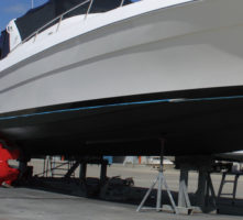 ultrasonice-anti-fouling-procedure-xclusive-marine-services
